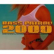 ベース・パトロール!2000