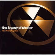 The legacy of shelter