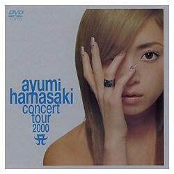 ヨドバシ.com - ayumi hamasaki ...