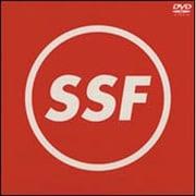 Smap Short Films