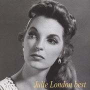 ジュリー・ロンドン・ベスト
