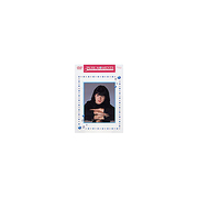 河合奈保子DVD BOX Pure Moments/NAOKO KAWAI DVD COLLECTI