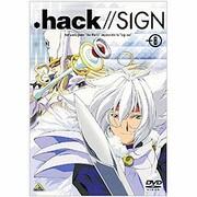 .hack//SIGN VOL.8