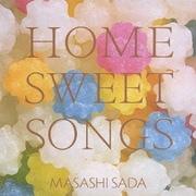 案山子 HOME SWEET SONGS