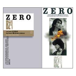 B'z/ZERO