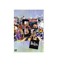 ザ・ビートルズ・アンソロジー [DVD]