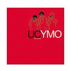 YMO/UCYMO