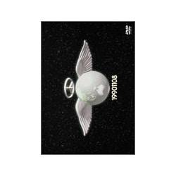 COMPLEX/COMPLEX 19901108 [DVD]
