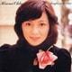 太田裕美/太田裕美 Singles 1974~1978