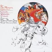 グリエール:交響曲第3番「イリア・ムーロメッツ」 ラフマニノフ:3つのロシアの歌 (ユージン・オーマンディ&フィラデルフィアの芸術Ⅲ 11)
