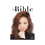 Video Bible-Best Hits Video History-