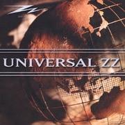 UNIVERSAL ZZ