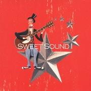洋楽ベスト・ヒット集 SWEET SOUND Ⅰ (オルゴールwithクリスタル・セレクション)