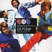Da Best of Da Pump+DVD