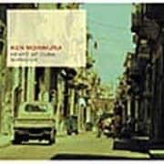 HEART OF CUBA/SONADOR