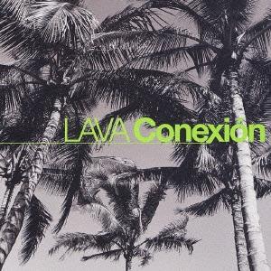 LAVA/Conexion