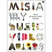 MISIA MY MUSIC VIDEO AWARDS