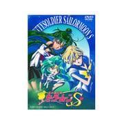 美少女戦士 セーラームーンS VOL.5
