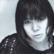 ゴールデン☆ベスト 山下久美子 -コロムビア・シングルス 1980~1988-