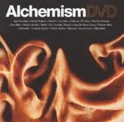 アルケミズム DVD