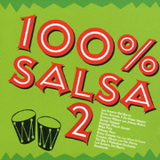 100% SALSA 2