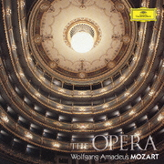 ヴォルフガング・アマデウス・モーツァルト (オペラ大作曲家の生涯と作品1)
