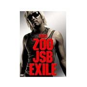ZOO→JSB→EXILE