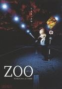 ZOO[ズー]