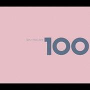 ベスト・モーツァルト100