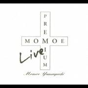 MOMOE LIVE PREMIUM