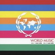 COLEZO!TWIN!:ワールド・ミュージック