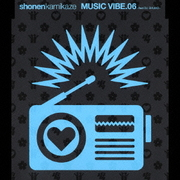 MUSIC VIBE.06~feat.DJ SHUHO~