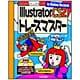 Illustrator CS2 トレースマスター―実践テクニックガイド For Windows/Macintosh [単行本]