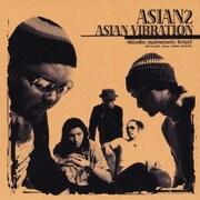 ASIAN VIBRATION