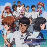 高機動幻想『ガンパレード・オーケストラ』ドラマCD Vol.5~青の章~
