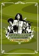 Ike&Tina Turner/Musikladen Live