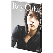 Roy Chiu ロイ・チウ