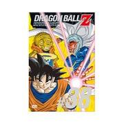 DRAGON BALL Z #38