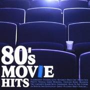 80's Movie Hits