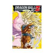 DRAGON BALL Z #42