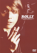 ROLLY VISUAL COMPLETE Vol.1