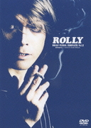 ROLLY VISUAL COMPLETE Vol.2