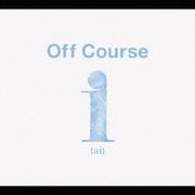 i【ai】-オール・タイム・ベスト-