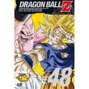 DRAGON BALL Z #48
