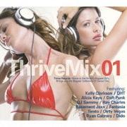 ThriveMix01