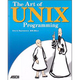 The Art of UNIX Programming [単行本]