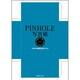 PINHOLE写真術―アナログ的写真のススメ [単行本]