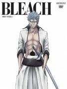 BLEACH [破面・出現篇3]