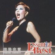 越路吹雪 (Essential Best)