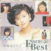 薬師丸ひろ子 (Essential Best)
